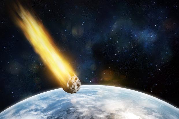 comet-warning-772538