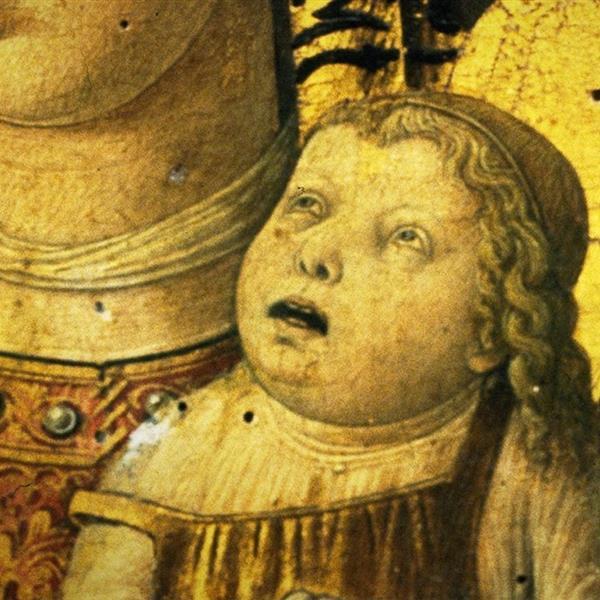 medieval-ugh-baby