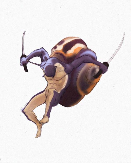 snail_warrior_by_tearup-dbbq9al.png