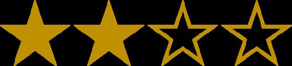 2-Stars-580x131.png