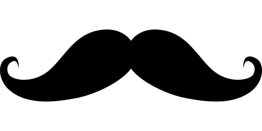 handlebar-mustache-black-graphic-on-grey-background.png