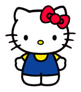 Sanrio_Characters_Hello_Kitty_Image026